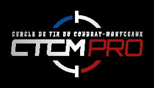 logo_ctcm-pro